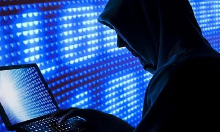قراصنة يخترقون أنظمة الكمبيوتر فى 12 محطة طاقة نووية أمريكية خلال شهرين