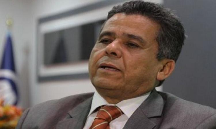 ليبيا تمهل قنصل السودان 72 ساعة لمغادرة البلاد