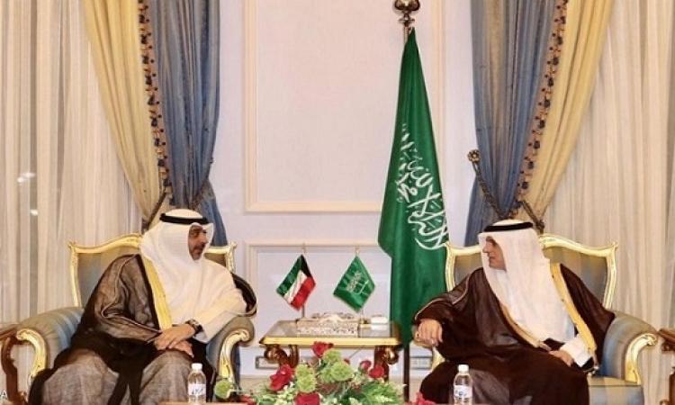 بيان مشترك للدول الداعية لمكافحة الارهاب حول تسلم الرد القطرى