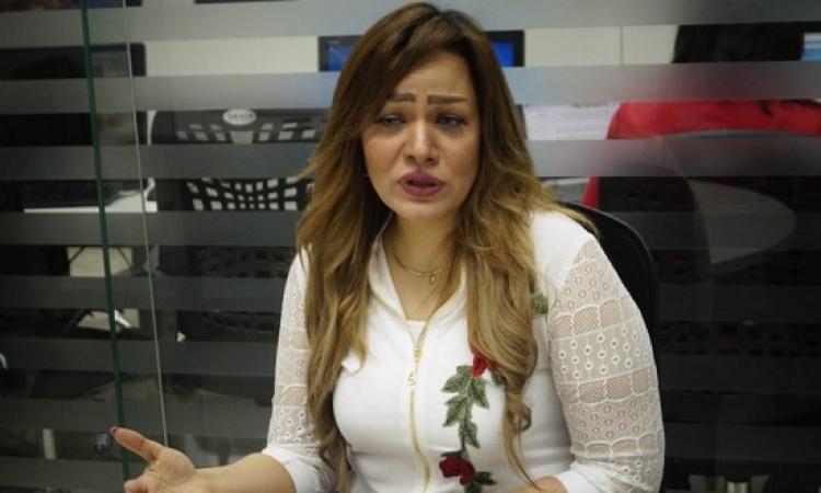 بالفيديو.. المجلس الوطنى لتنظيم الإعلام المصرى يوقف المذيعة شيماء جمال