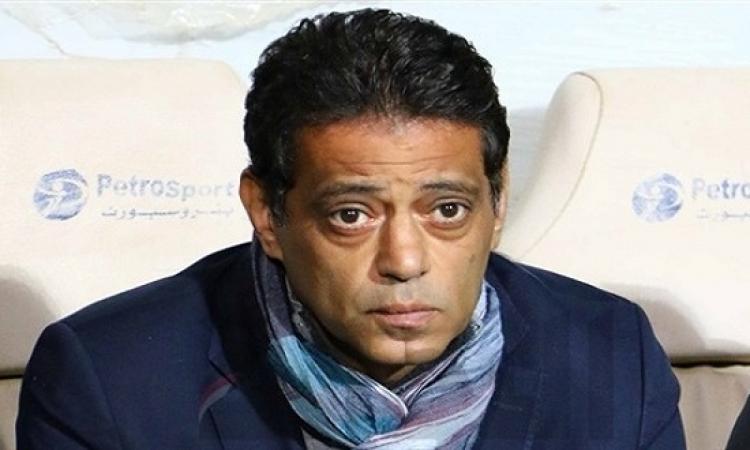 مدرب المنتخب يتحفظ على لاعبى شمال افريقيا بسبب منتخبات الناشئين