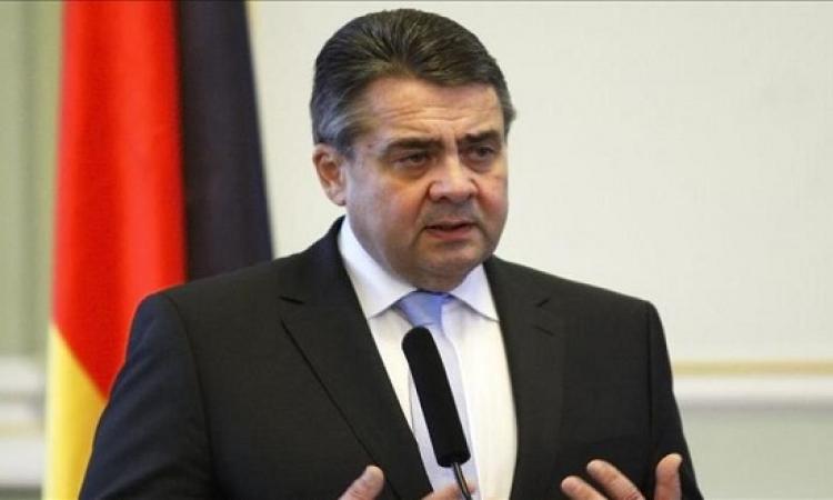 ألمانيا تؤيد الضغط الخليجي لوقف دعم قطر للإرهاب