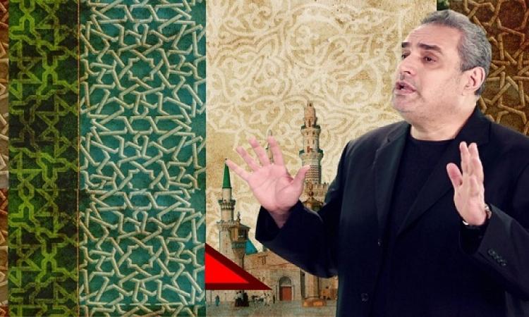 بالفيديو .. مأساة المطرب طارق فؤاد تثير تعاطف أهل الفن