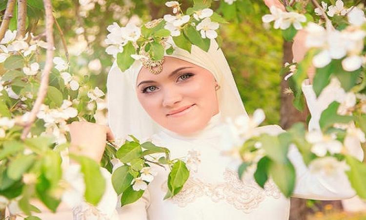 تعرفى على قواعد وأصول مشية العروس ليلة زفافها