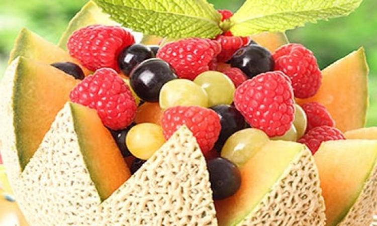 طرق مبتكرة لاستغلال الفاكهة قبل فسادها