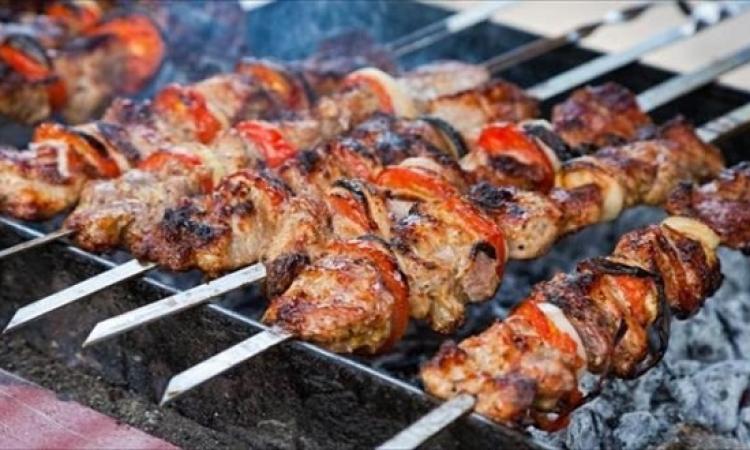 أفضل تتبيلات اللحوم فى العيد
