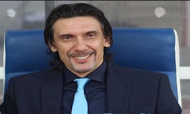 الفيصلى الأردنى يحذر نيبوشا من التفاوض مع لاعبيه للانضمام للزمالك