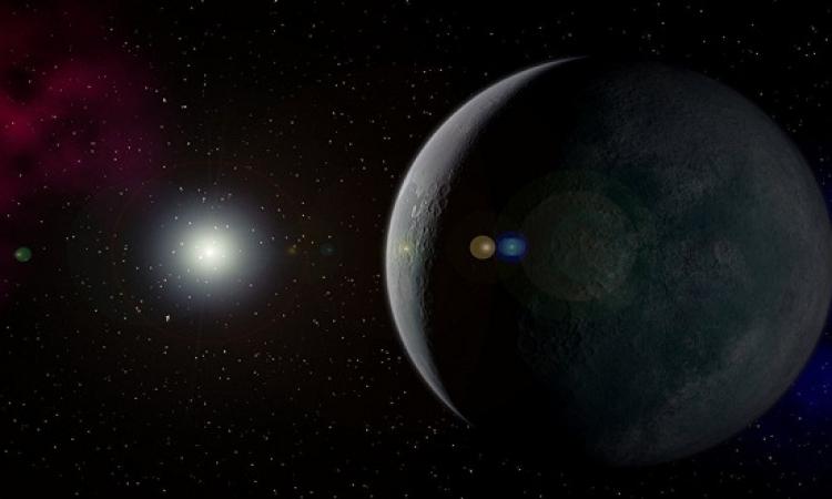 علماء بريطانيين يكتشفون كوكبان صالحين للحياة بالمجموعة الشمسية سيتيس