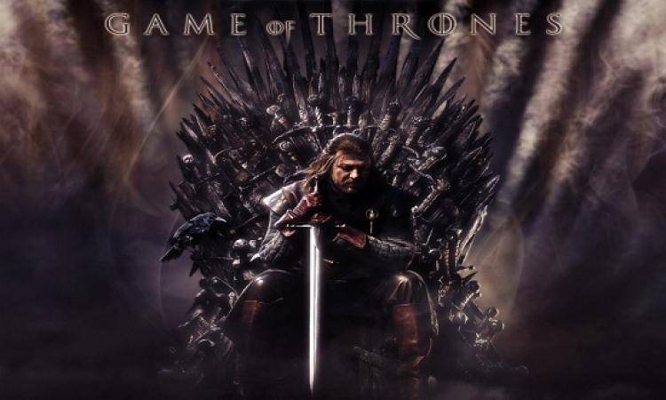 اختراق موقع الشركة المنتجة لـ Game of Thrones وسرقة النص الدرامى للجزء السابع