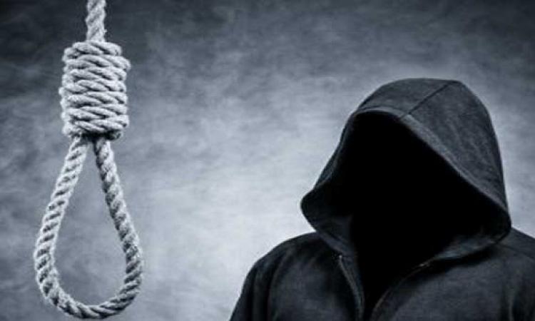 انتحار شرطى تركى عقب فصله من منصبه بسبب الانقلاب