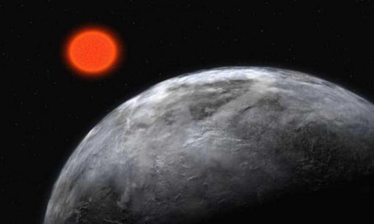 """""""نجوم الموت"""" تتجه لمجموعتنا الشمسية وتنذر بدمار الأرض"""