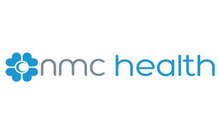 التكنولوجيا تُحدث تغيّرات جذرية فى مجال الرعاية الصحية بدولة الإمارات