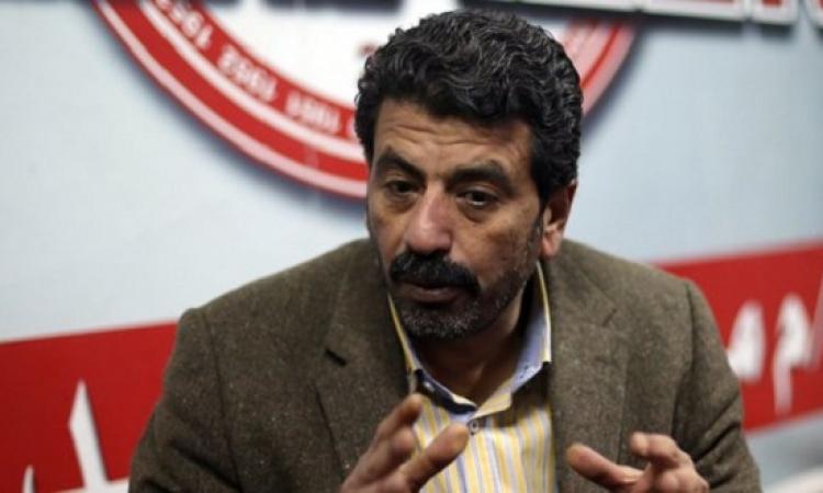 مصطفى عبد الخالق يعلن خوض سباق الانتخابات المقبلة بالزمالك
