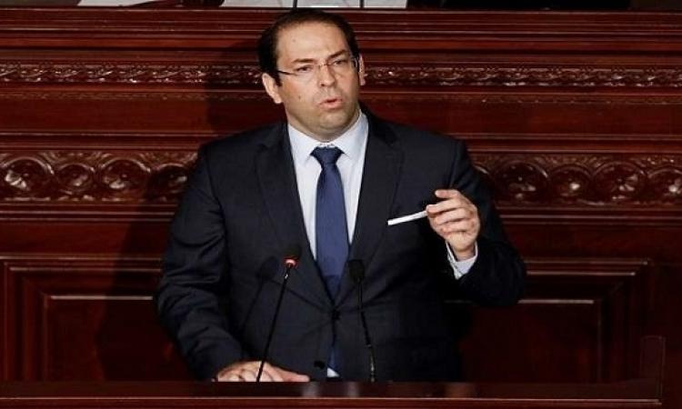"""استحقاقات سياسية واقتصادية أمام حكومة """"فرصة الأمل الأخير"""" فى تونس"""