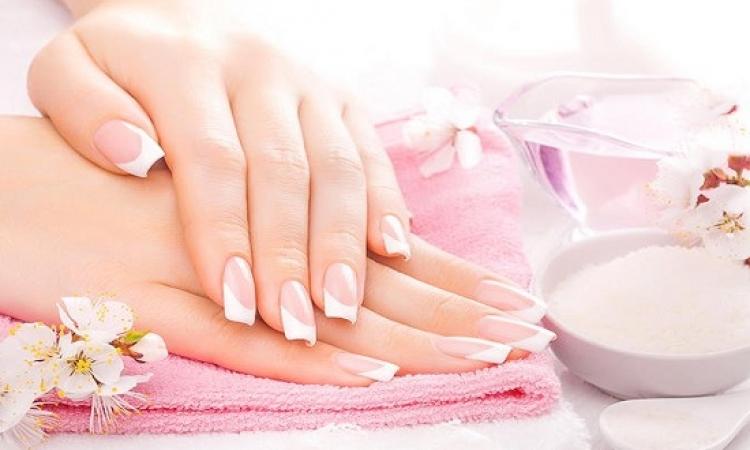 4 نصائح بسيطة لحماية أظافرك من الجفاف والتكسر