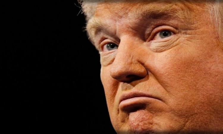 ترامب يخسر أثرياء الصين 50 مليار دولار فى يومين