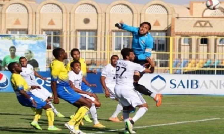 اختتام دور الـ 32 بكأس مصر بـ 3 لقاءات اقواها الاسيوطى والرجاء
