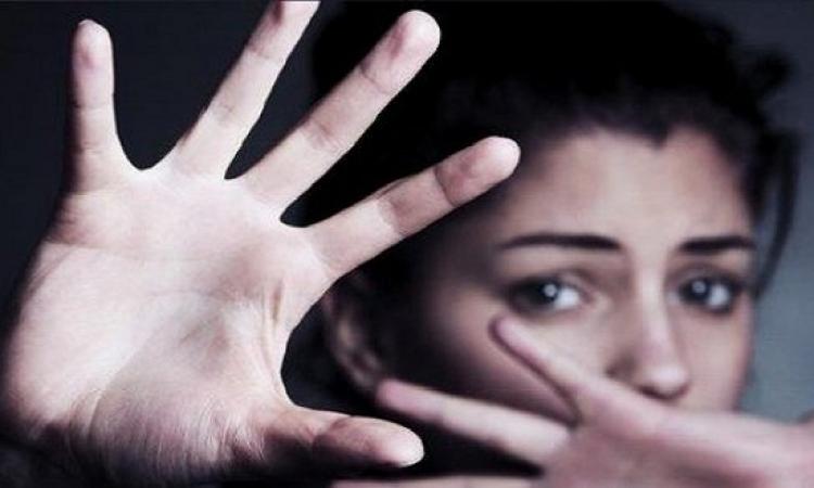 3 مضاعفات صحية تحدث للمرأة نتيجة الاغتصاب الزوجى