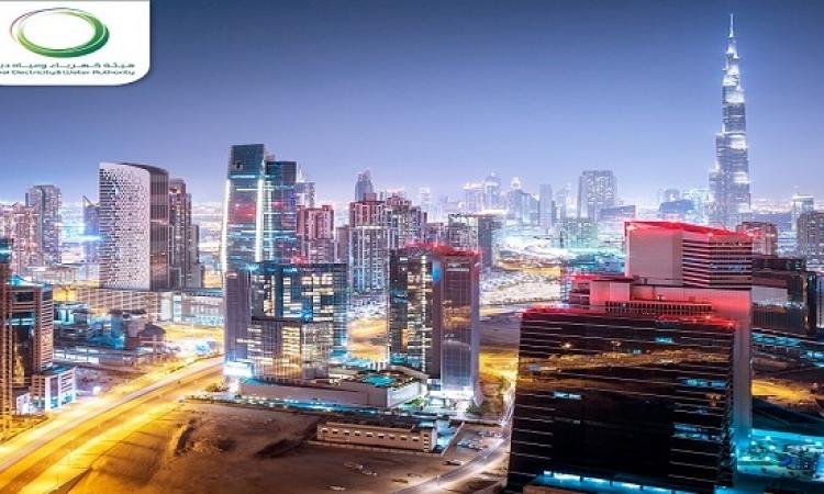 الامارات .. الاولى عالمياً في الحصول على الكهرباء وفق تقرير البنك الدولي 2018