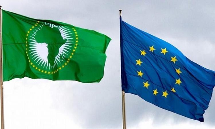 قمة ابيدجان الخامسة .. وتدشين مرحلة جديدة من الشراكة الأفرو- أوروبية