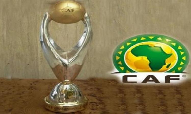 الوداد المغربى يتوج بطلا لدورى أبطال أفريقيا وينهى حلم التاسعة