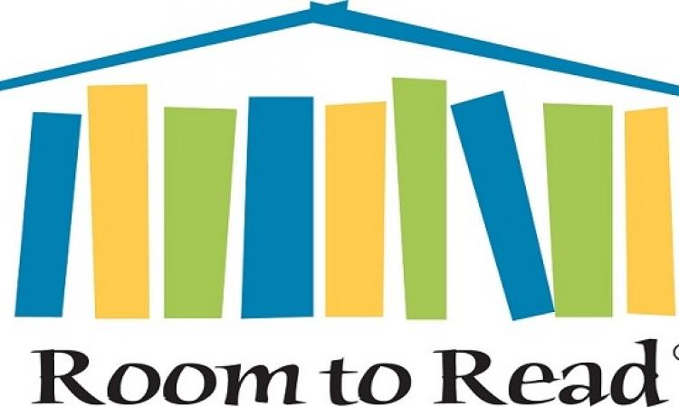 روم تو ريد توزع 600 الف نسخة من 20 كتاب عربى جديد على اطفال الاردن ولاجئيها