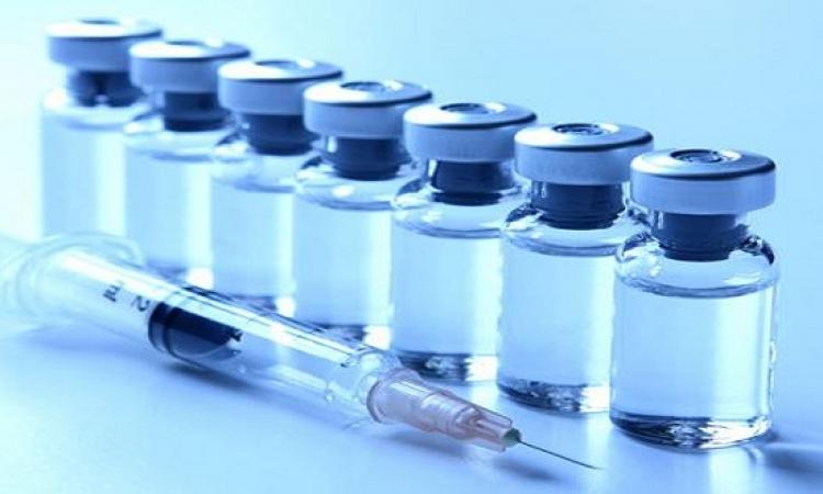 ما هو المصل وهل يختلف عن اللقاح ؟!