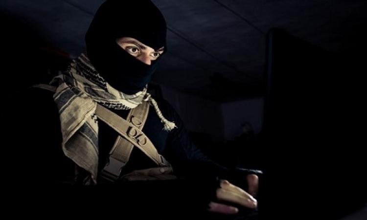 الذئاب المنفردة .. استراتيجية داعش العابرة للحدود