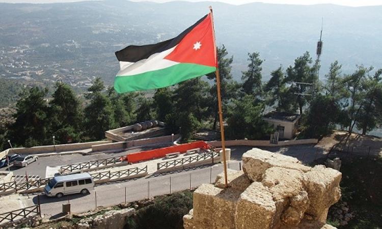 إحباط مخطط إرهابى كبير بالأردن