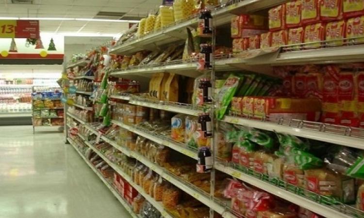 التموين تطلق حملات رقابية على الأسواق للتأكد من كتابة الأسعار على السلع