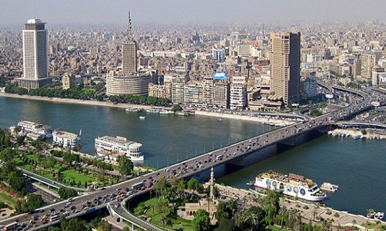 مصر في المركز الثاني كأفضل وجهة للاستثمار بأفريقيا عام 2017