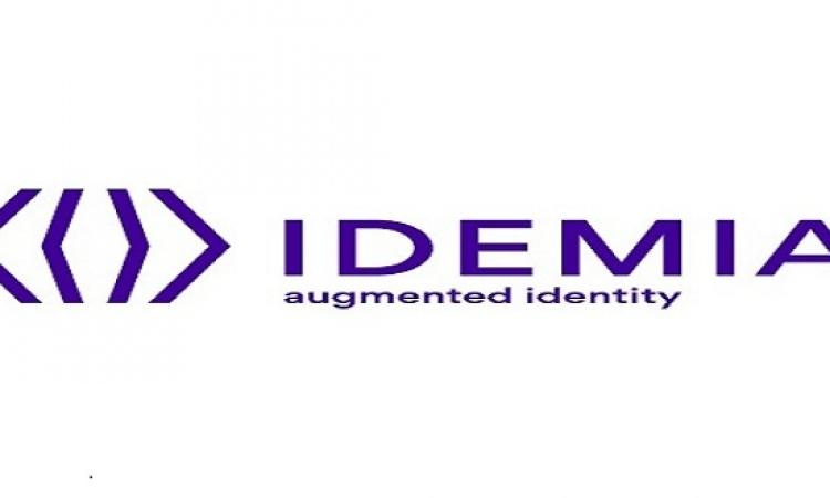 آيديميا تعلن عن تعيين يان ديلابريير رئيساً جديداً لمجلس إدارة المجموعة
