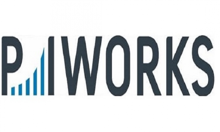 ترك تيليكوم وبيه آى وركس تفوزان بجائزة التميز فى مجال الاتصالات العالمية