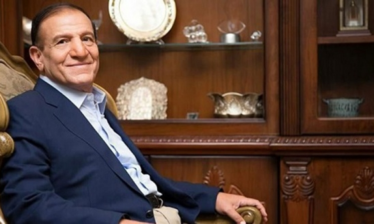 بيان القوات المسلحة بشأن ترشح سامى عنان لانتخابات الرئاسة المقبلة