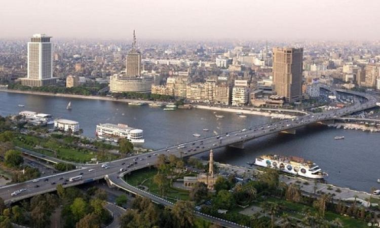تحديات وبشائر في القطاع العقاري المصري لعام 2018