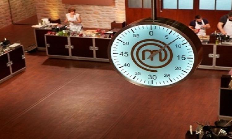 First Group تبرم صفقة تاريخية لافتتاح مطعم ماستر شيف فى دبى