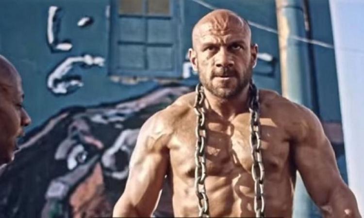 يوتيوب يحذف أغنية أحمد مكى الجديدة «وقفة ناصية زمان»