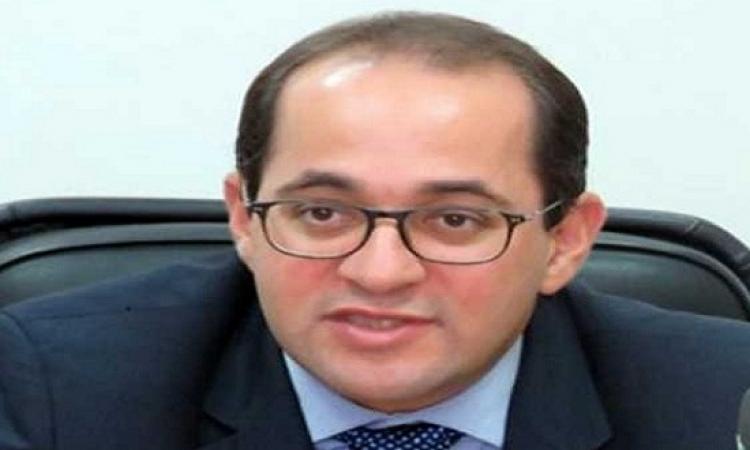 رغم تحسن الاحتياطى والاكتشافات .. مصر تواصل الاستدانة واستيراد الغاز