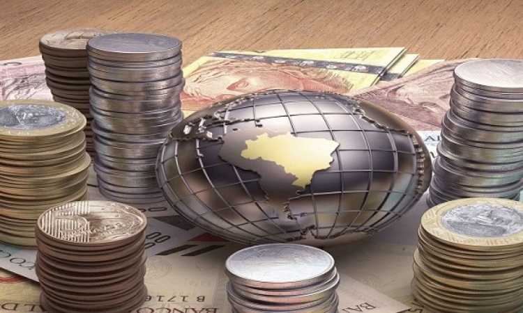 ارتفاع تحويلات المصريين بالخارج .. والمالية تبدأ الترويج للسندات الدولية