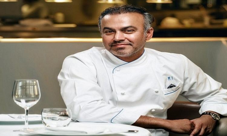 """فندق """"شانغريلا"""" دبي يفتتح مطعماً مستوحىً من أجواء الشوارع اليابانية"""