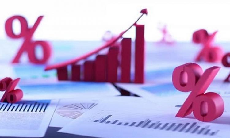 تزايد الضغوط لخفض أسعار الفائدة