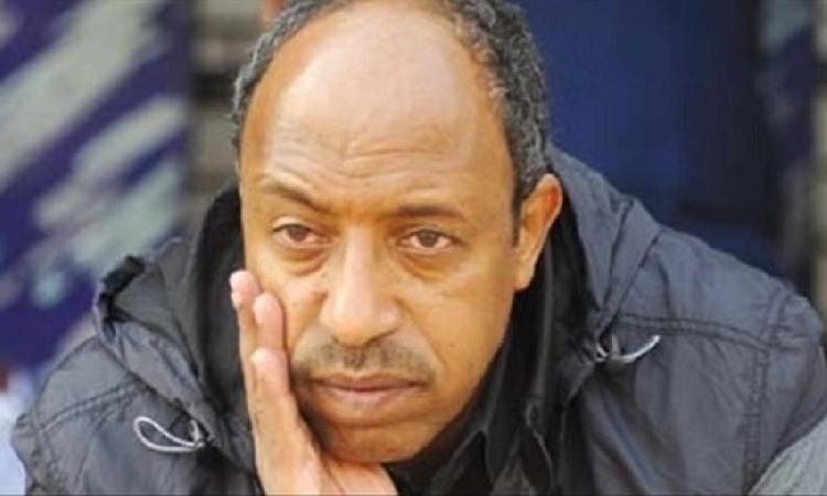 """""""مصرالمقاصة"""" يوافق على استقالة عماد سليمان ويبحث عن مدرب جديد"""