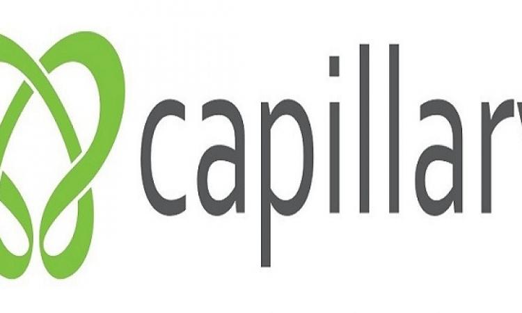كابيلارى تكنولوجيز تجمع 20 مليون دولار للتوسع