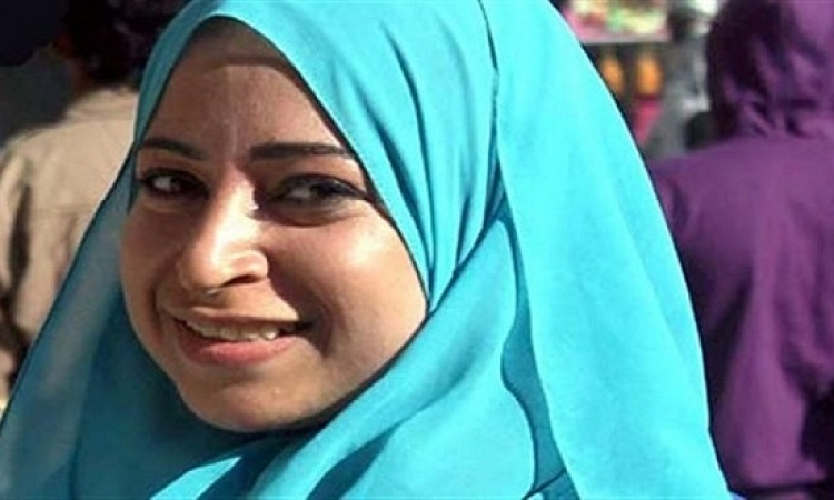 المؤبد لـ17 متهما والسجن 15 سنة لـ9 آخرين بقضية مقتل الصحفية ميادة أشرف
