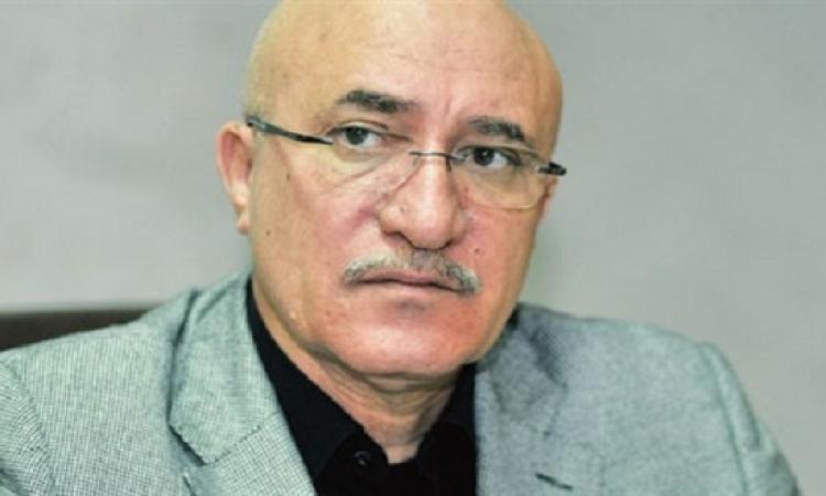 رئيس المصرى يتعهد بصرف المستحقات المتأخرة للاعبين الأحد المقبل