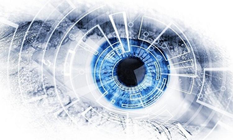 مفاجأة علمية .. ابتكار تقنية جديدة تعيد البصر