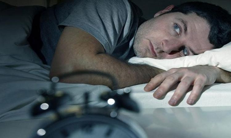 كيف تعود للنوم إذا استيقظت منتصف الليل ؟