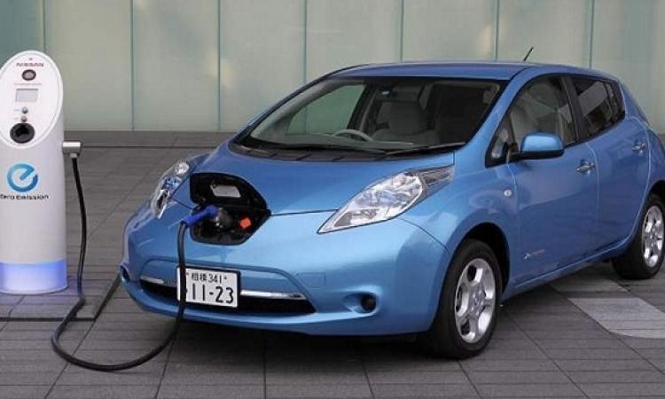 فتح باب استيراد السيارات الكهربائية المستعملة بأسعار تبدأ من 300 ألف جنيها