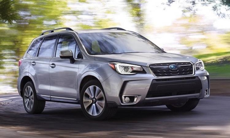 أفضل سيارات فى 2018 تناسب كل الميزانيات