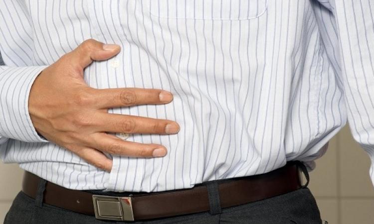 طرق طبيعية لعلاج الإسهال والتخلص من إزعاجه